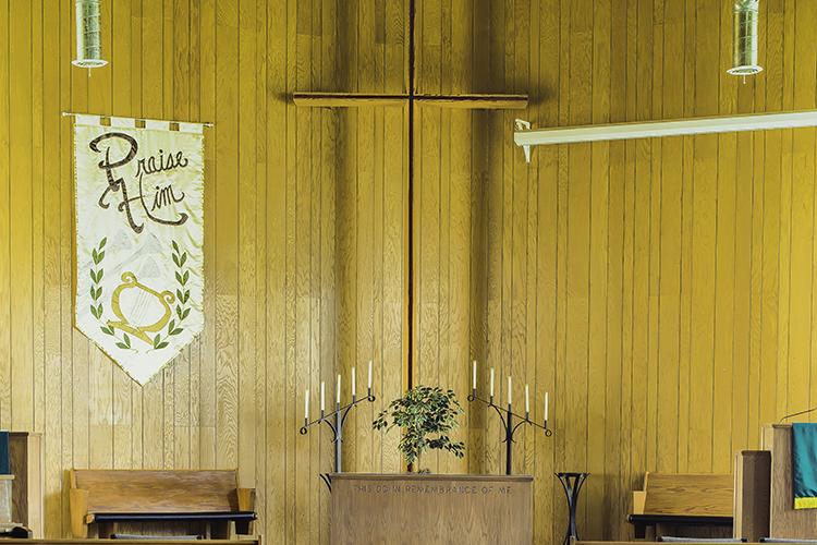 fpc-sanctuary